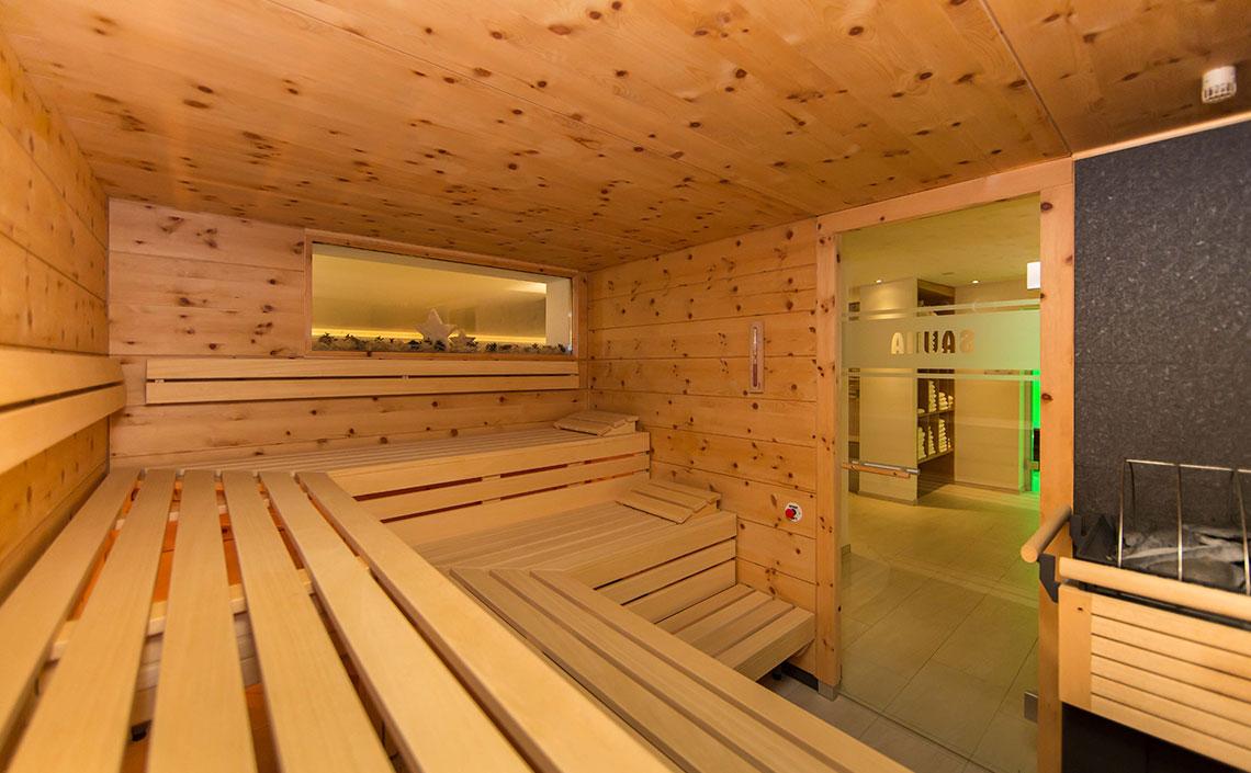 Inspirierend Sauna Bilder Das Beste Von Relaxation Room Superbartement Panorama Samnaun